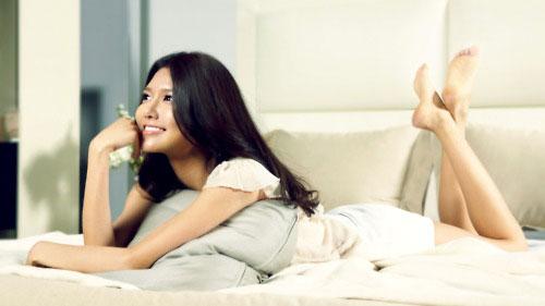 SNSD cho Seohyun ở nhà khi ra ngoài tiệc tùng? 10