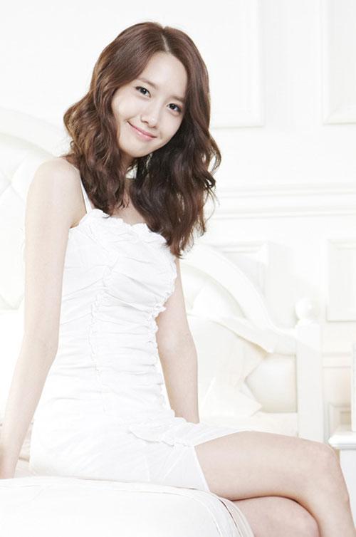 SNSD cho Seohyun ở nhà khi ra ngoài tiệc tùng? 7