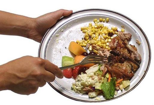 """Kết quả hình ảnh cho đồ ăn thừa từ hôm trước"""""""