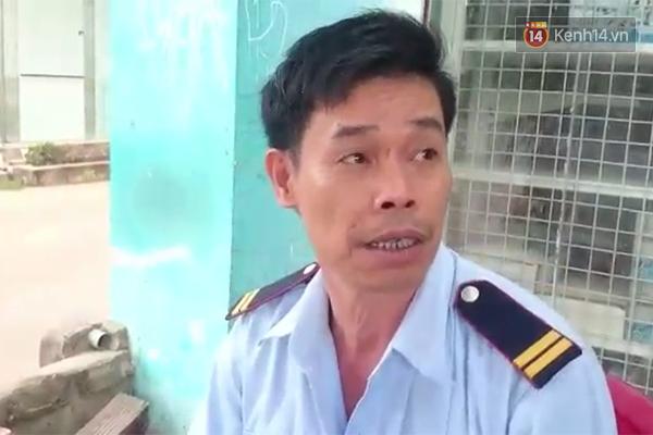 Cuộc sống trong căn biệt thự ở Bình Phước giờ ra sao? - Ảnh 2.