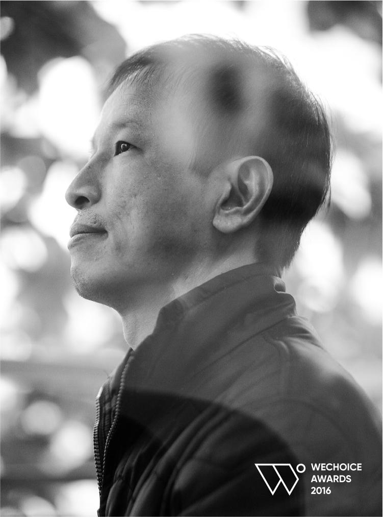 """KTS. Hoàng Thúc Hào: """"Vì có sự thôi thúc từ bên trong, khó khăn với tôi dần biến thành niềm đam mê"""" - Ảnh 7."""