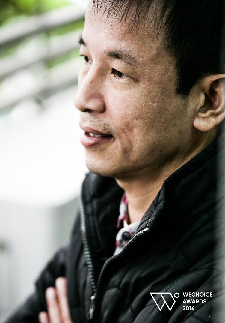 """KTS. Hoàng Thúc Hào: """"Vì có sự thôi thúc từ bên trong, khó khăn với tôi dần biến thành niềm đam mê"""" - Ảnh 10."""