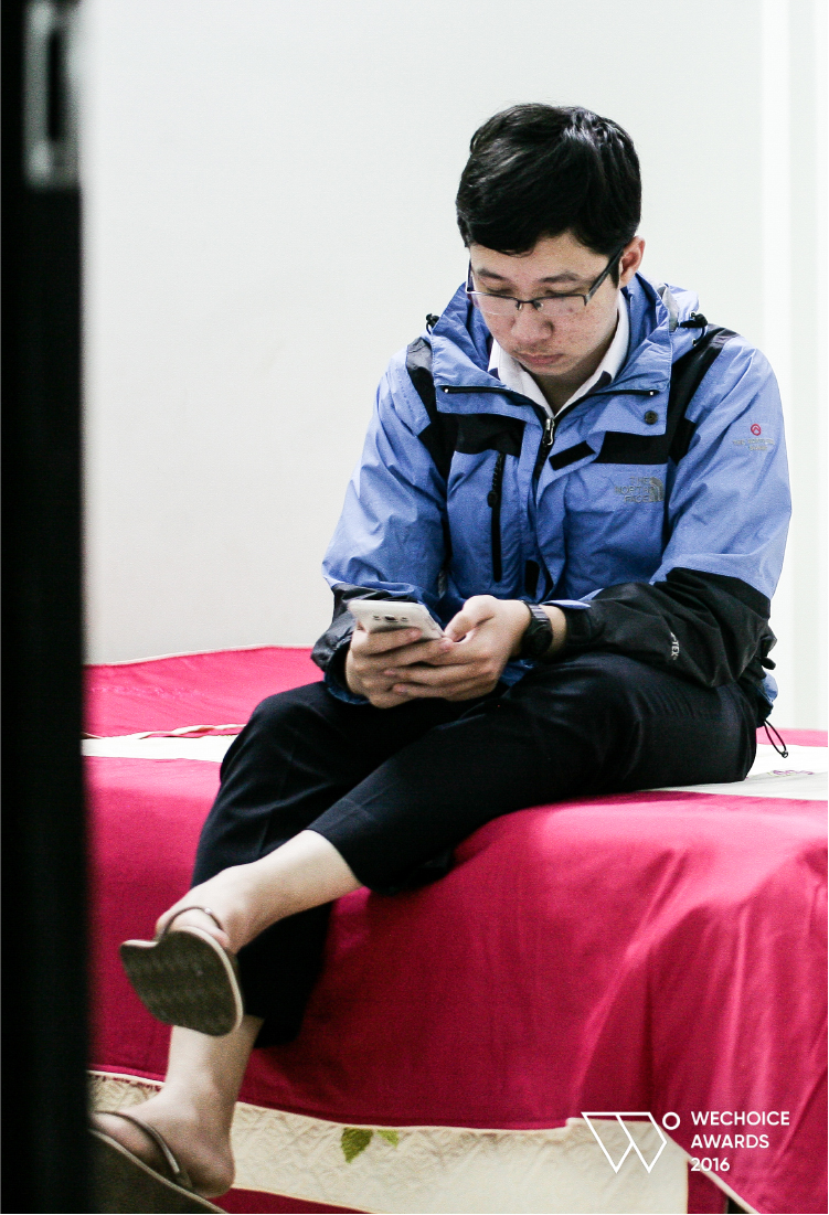 Phan Đăng Nhật Minh - Cậu bé thần đồng với trí nhớ thiên phú và giấc mơ được làm người bình thường - Ảnh 5.