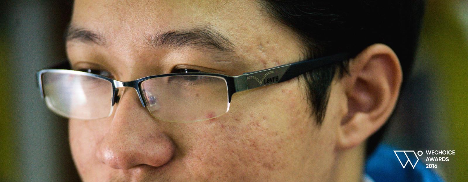 Phan Đăng Nhật Minh - Cậu bé thần đồng với trí nhớ thiên phú và giấc mơ được làm người bình thường - Ảnh 7.