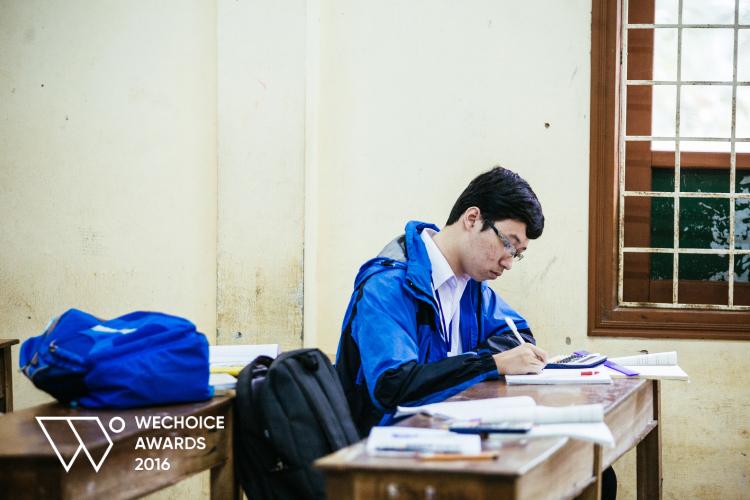 Phan Đăng Nhật Minh - Cậu bé thần đồng với trí nhớ thiên phú và giấc mơ được làm người bình thường - Ảnh 10.