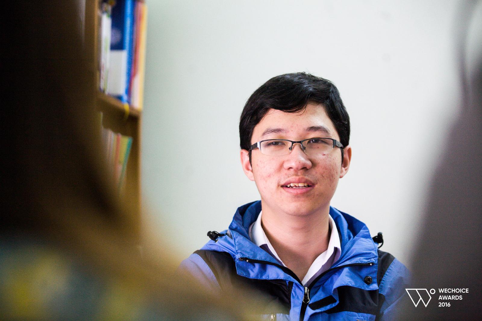 Phan Đăng Nhật Minh - Cậu bé thần đồng với trí nhớ thiên phú và giấc mơ được làm người bình thường - Ảnh 13.