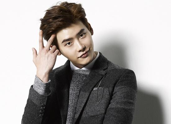 Kết quả hình ảnh cho lee jong suk  10 nam diễn viên được trả cát-xê cao nhất Hàn Quốc con số thật kinh khủng 02 1454569039024