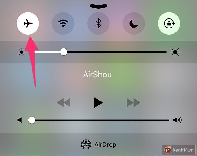 3 hiểu lầm kinh điển mà ai dùng iPhone cũng từng mắc phải - Ảnh 4.