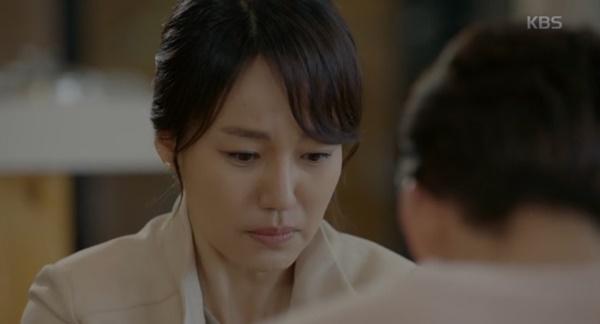 """""""Yêu Không Kiểm Soát"""" tập cuối: Kim Woo Bin ngủ thiếp mãi mãi trên vai Suzy - Ảnh 7."""