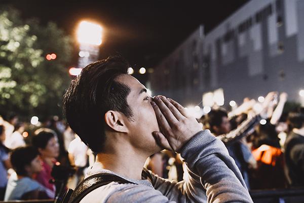 Đông Nhi - Ông Cao Thắng: Niềm tin, sự hy sinh và cùng nhau tỏa sáng - Ảnh 8.
