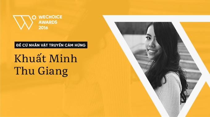 Nữ sinh 17 tuổi mang hội thảo Mô phỏng Liên Hợp Quốc về cho các bạn trẻ Việt Nam - Ảnh 1.