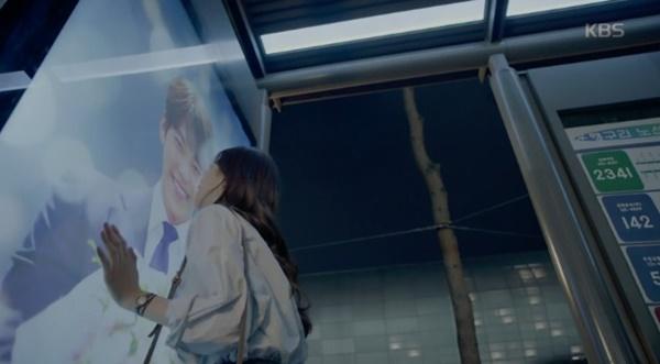 """""""Yêu Không Kiểm Soát"""" tập cuối: Kim Woo Bin ngủ thiếp mãi mãi trên vai Suzy - Ảnh 14."""