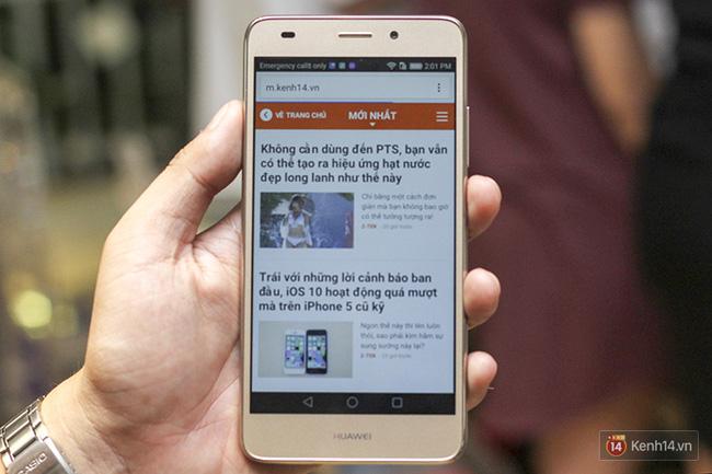 Tháng này có 4 triệu, tậu smartphone nào để tha hồ sống ảo? - Ảnh 1.