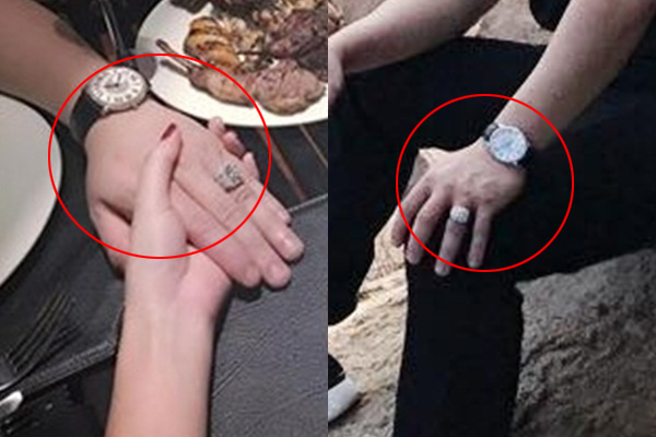 Rộ nghi vấn Ngọc Loan (The Face) hẹn hò tình cũ của Angela Phương Trinh - Ảnh 3.