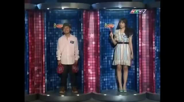 Chỉ trong nửa năm, Hari Won đã trở thành trung tâm thị phi mới của showbiz Việt! - Ảnh 12.