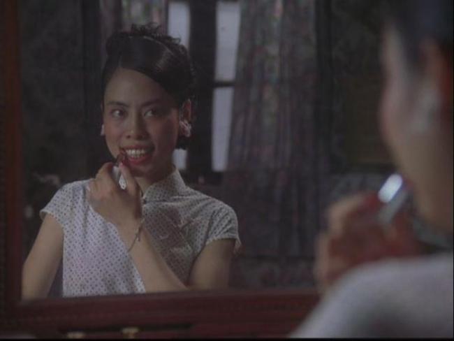 Những điều ít biết về cô gái bán hoa răng hô mà ai cũng nhớ mặt nhưng chẳng biết tên - Ảnh 4.