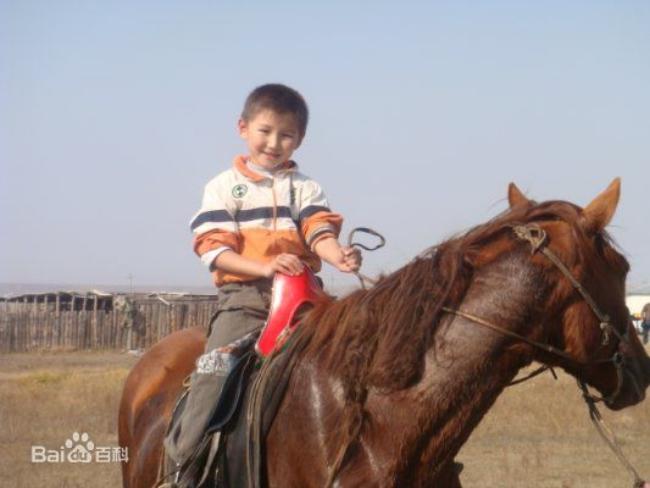Chuyện ít người biết của cậu bé Mông Cổ hát về mẹ từng khiến hàng triệu người bật khóc - Ảnh 5.