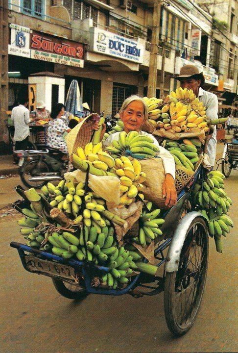 Có một Sài Gòn từng thanh lịch, duyên dáng và sành điệu như thế này ở những năm 60! - Ảnh 15.