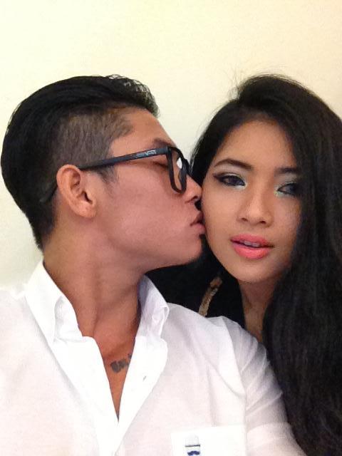 Cười lăn với bộ ảnh cưới phong cách Em là mụ nội của cặp đôi Sài Gòn - Ảnh 8.