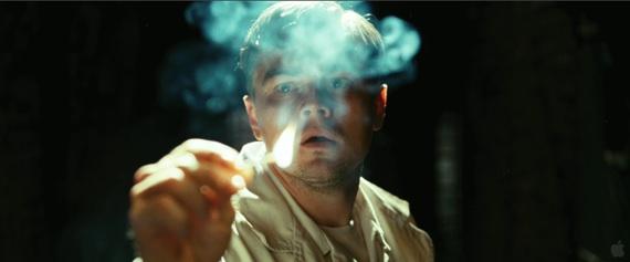 8 bộ phim hay làm người xem nhớ mãi vì những plot twist bất ngờ - Ảnh 1.