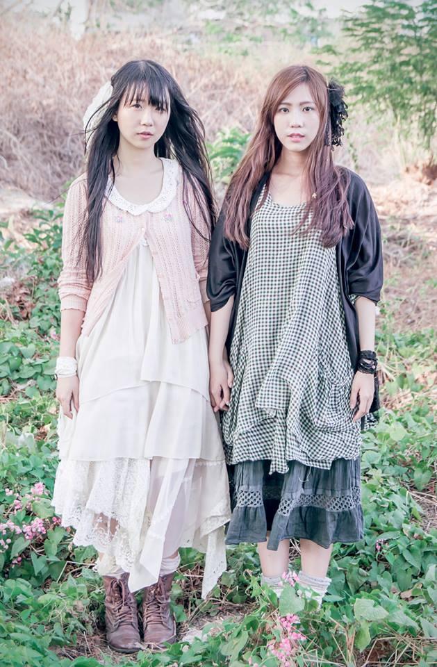 Mori Girl Việt Nam: Những cô nàng chỉ... mặc đồ thôi cũng bị coi là sinh vật lạ - Ảnh 1.