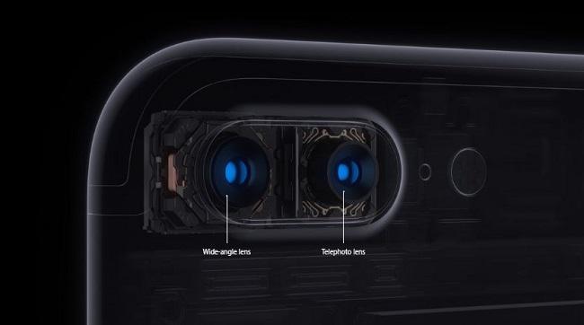 Loạt ảnh tuyệt đẹp này sẽ là lý do để bạn bỏ tiền mua iPhone 7 và iPhone 7 Plus luôn và ngay - Ảnh 3.