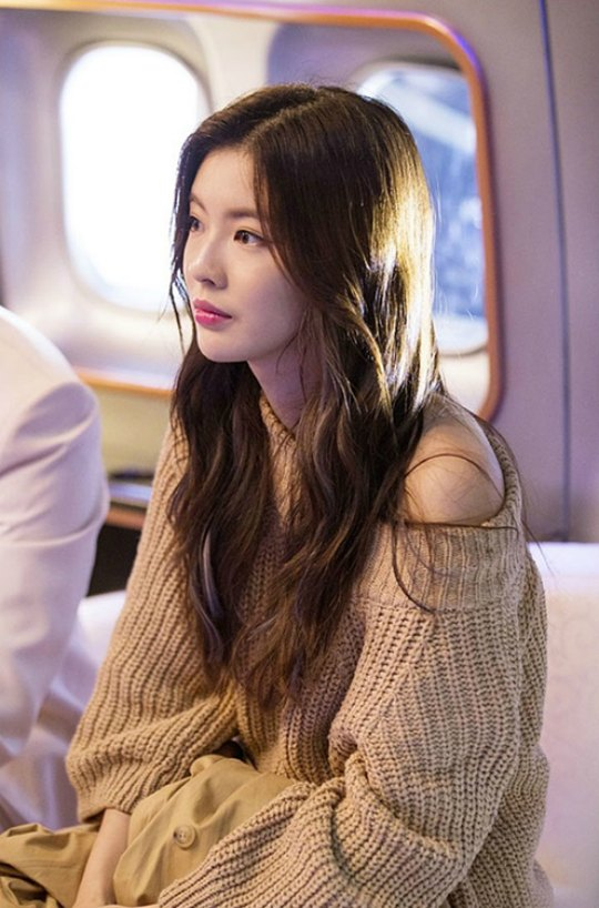 Phim Hàn Quốc missing 9