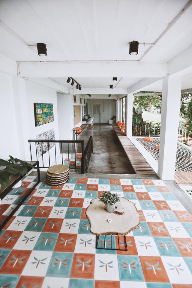 Không chỉ toàn resort đắt tiền, Phú Quốc cũng có 3 homestay giá hạt dẻ và cực xinh rồi! - Ảnh 20.