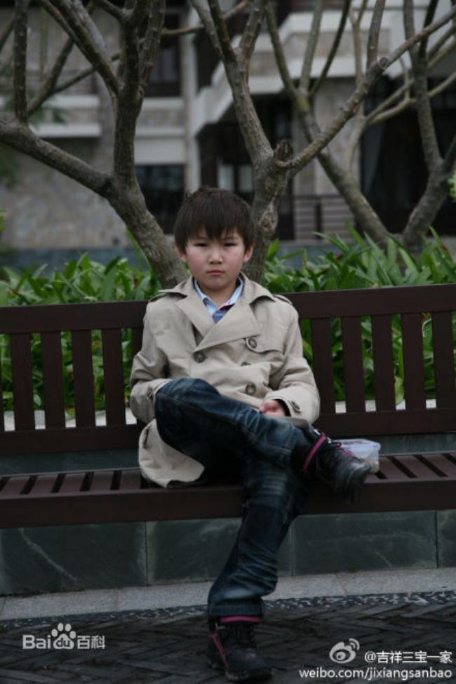 Chuyện ít người biết của cậu bé Mông Cổ hát về mẹ từng khiến hàng triệu người bật khóc - Ảnh 9.