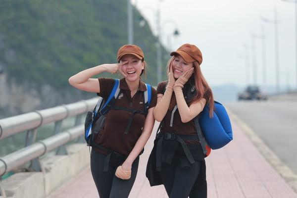 Người trong cuộc nói gì về tính cách thật của mình trong các show thực tế Việt? - Ảnh 2.