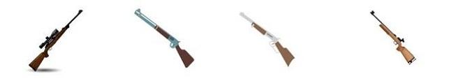 Apple quyết định thay biểu tượng emoji hình khẩu súng thành... súng nước - Ảnh 2.
