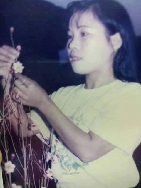 Nữ kỹ sư trẻ ở Sài Gòn kêu gọi cộng đồng mạng giúp đỡ tìm lại người mẹ bỏ đi 22 năm trước - Ảnh 2.