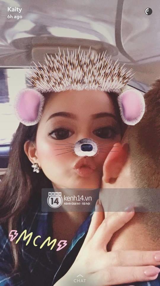 HOT: Will hẹn hò với hot girl Kaity Nguyễn sau khi chia tay Quỳnh Anh Shyn? - Ảnh 3.