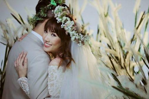 Trấn Thành: Từng căm thù hôn nhân nhưng tôi muốn là một gia đình với Hari - Ảnh 13.