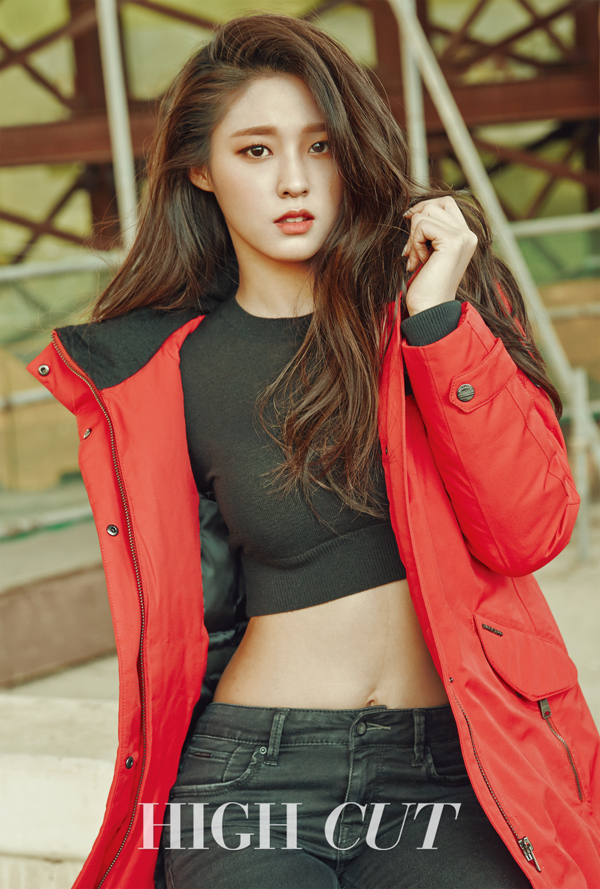 Song Joong Ki - Park Shin Hye đánh bật G-Dragon, trở thành gương mặt quảng cáo được yêu thích nhất - Ảnh 20.