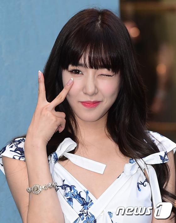 Han Hyo Joo đẹp mặn mà, lấn át Tiffany (SNSD) và Ha Ji Won trong sự kiện - Ảnh 11.