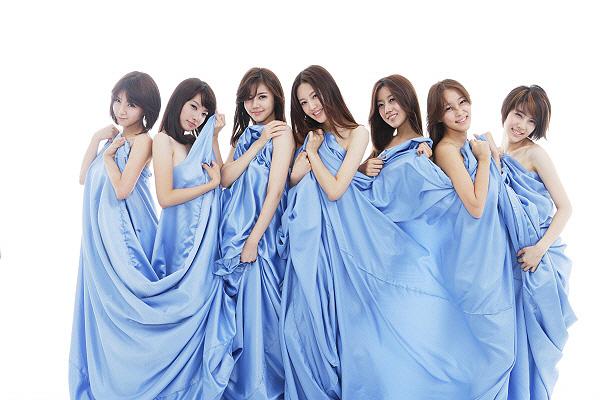 Thế hệ idolgroup của cuộc bùng nổ dân số 2009, hồn ở đâu bây giờ? - Ảnh 25.