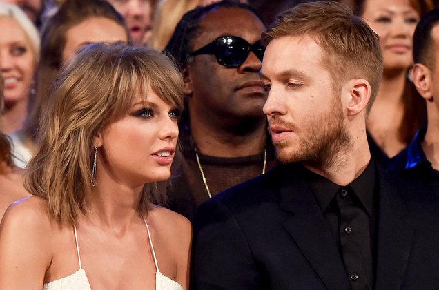 Taylor Swift sẽ sáng tác