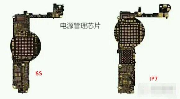 iPhone 7 sẽ có thể sạc đầy pin cực nhanh - Ảnh 2.