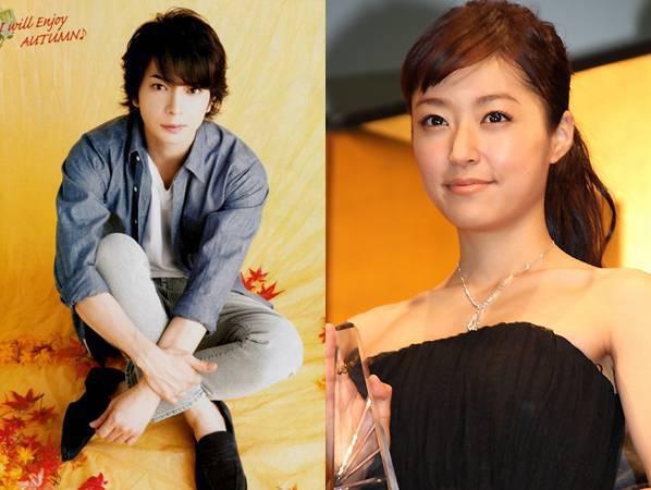 Nam chính Vườn Sao Băng lén lút hẹn hò diễn viên AV, phản bội bạn gái 4 năm - Ảnh 4.