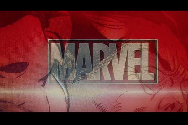 Có Spider-Man xuất hiện rồi, nào cùng soi kỹ trailer của Captain America: Civil War - Ảnh 2.