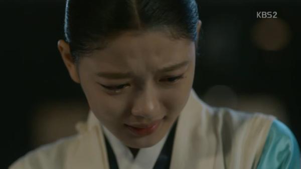 """""""Moonlight"""" tập cuối: Cái kết hạnh phúc không dành cho tất cả - Ảnh 3."""