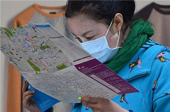 Những bức hình đầy ám ảnh về trung tâm phẫu thuật thẩm mỹ của thế giới: Hàn Quốc - Ảnh 7.