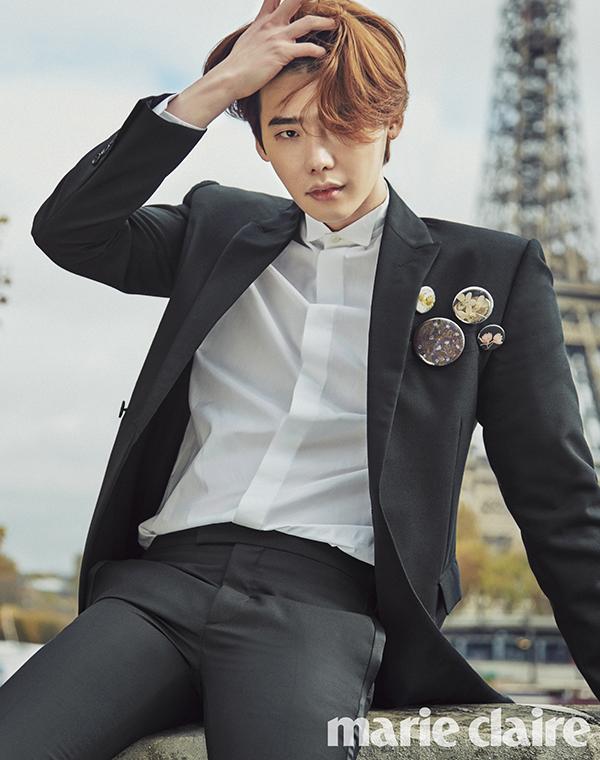 Song Joong Ki - Park Shin Hye đánh bật G-Dragon, trở thành gương mặt quảng cáo được yêu thích nhất - Ảnh 6.