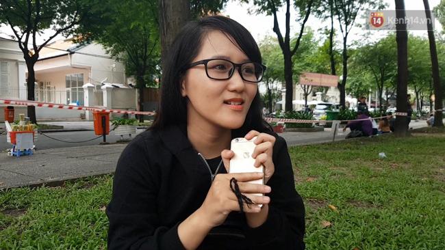Giới trẻ Việt nghĩ gì về chiếc iPhone sắp ra mắt của Apple? - Ảnh 5.