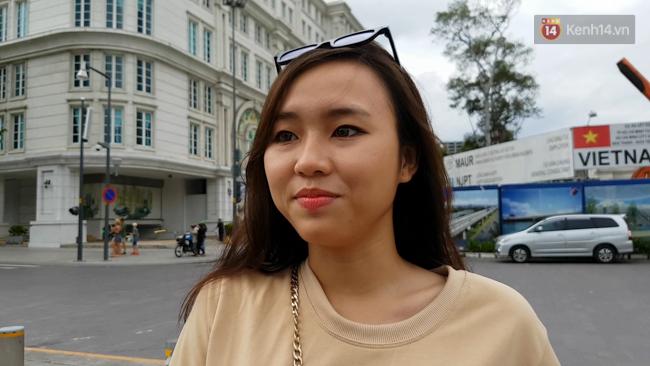 Giới trẻ Việt nghĩ gì về chiếc iPhone sắp ra mắt của Apple? - Ảnh 7.