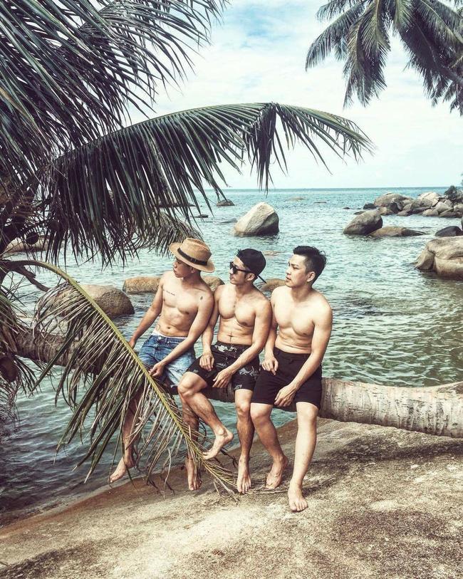 Hóa ra, Việt Nam mình còn có rất nhiều nơi tuyệt đẹp nhưng lâu nay ai cũng ngỡ là đã quên - Ảnh 29.