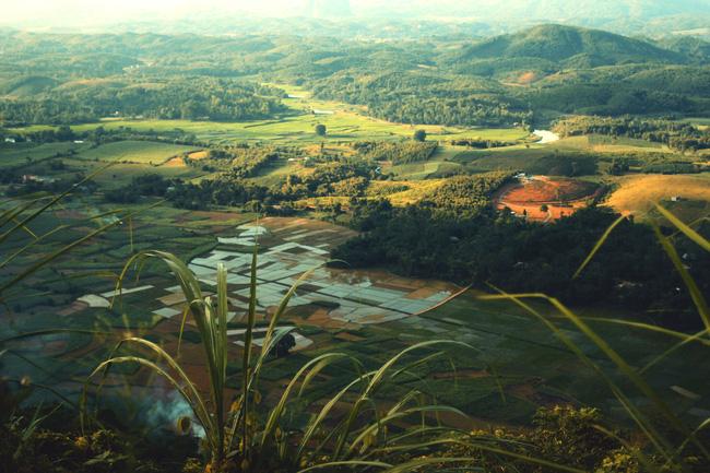 Hóa ra, Việt Nam mình còn có rất nhiều nơi tuyệt đẹp nhưng lâu nay ai cũng ngỡ là đã quên - Ảnh 33.