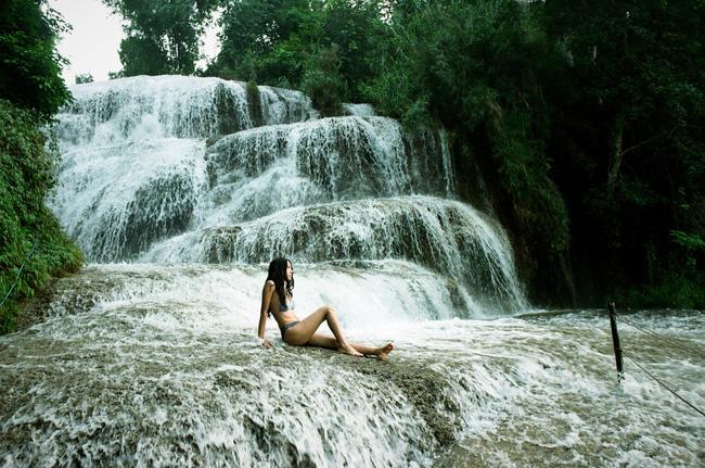 Hóa ra, Việt Nam mình còn có rất nhiều nơi tuyệt đẹp nhưng lâu nay ai cũng ngỡ là đã quên - Ảnh 35.