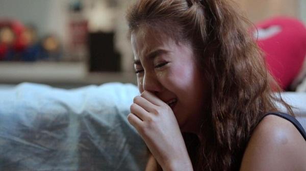 """Nữ chính """"U Prince"""" gây tranh cãi khi tham gia """"Định Mệnh Anh Yêu Em"""" bản Thái - Ảnh 21."""